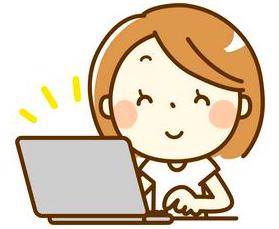 ネット予約機能あり 安レンタルサロン開業エステ 池袋新宿