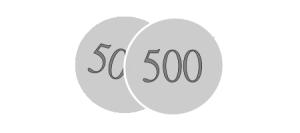 低価格サポート 1時間1,000円の格安サービス