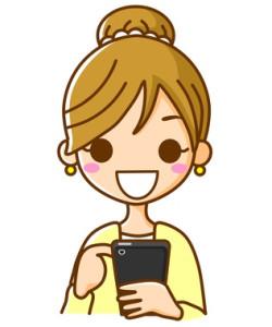 駅近最安値!レンタルサロン開業エステ池袋新宿