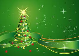 LMS目黒店_12月クリスマスキャンペーンのお知らせ♪