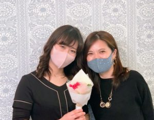 LMSレンタルサロン中目黒店開業スクール